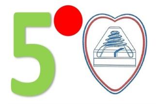 logo_5simposio